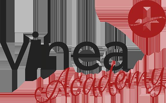 Academy Vinea